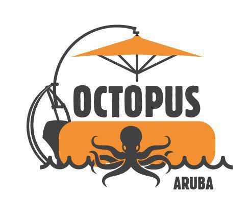 Most exclusive boat on the island | Octopus Aruba